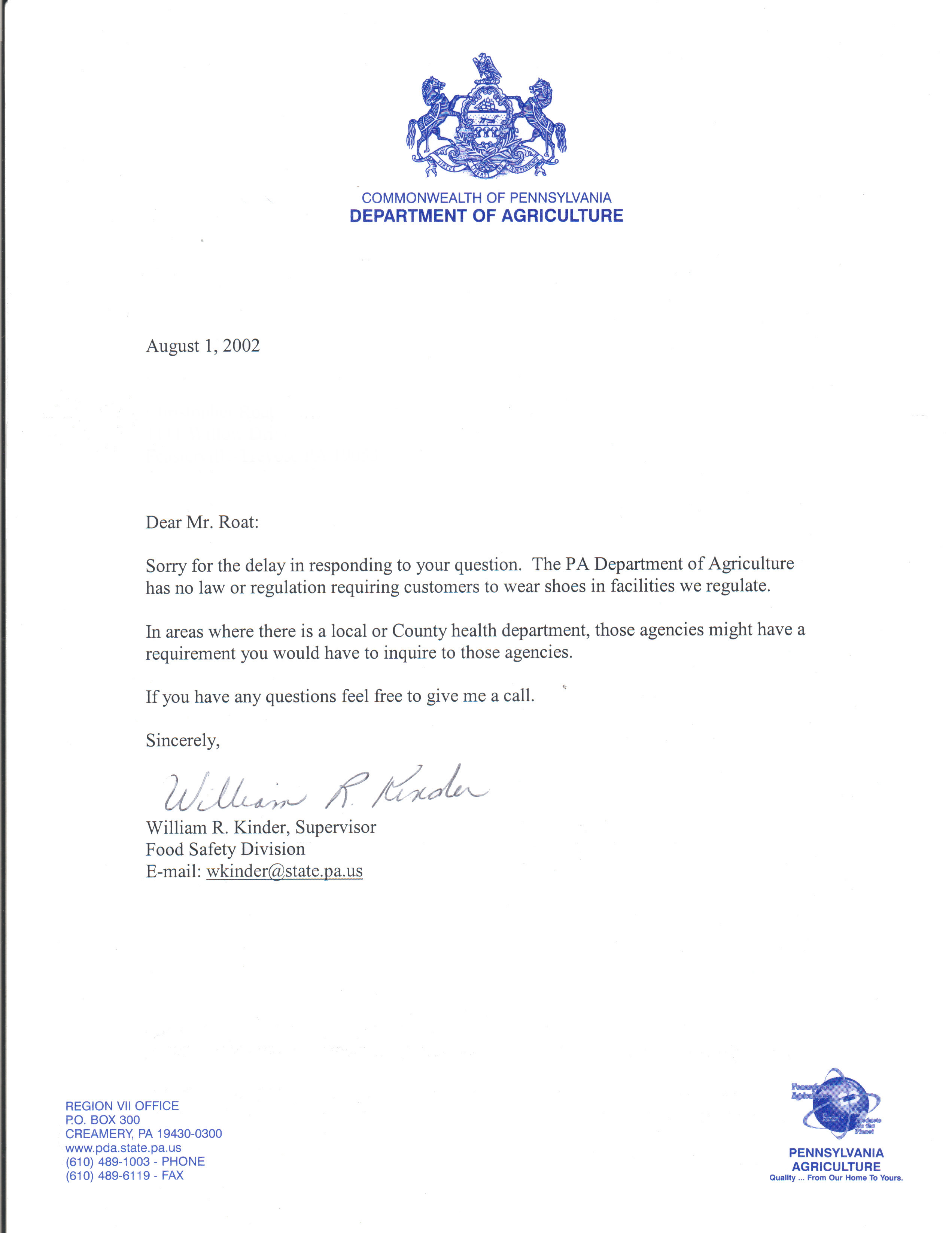 sample insurance confirmation letter  confirmation of coverage letter